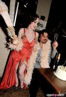 Artan Gjoni Birthday Celebration at Lil Charlies #80