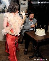 Artan Gjoni Birthday Celebration at Lil Charlies #89
