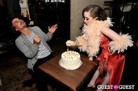 Artan Gjoni Birthday Celebration at Lil Charlies #93