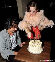 Artan Gjoni Birthday Celebration at Lil Charlies #96