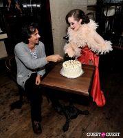 Artan Gjoni Birthday Celebration at Lil Charlies #98