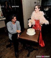 Artan Gjoni Birthday Celebration at Lil Charlies #99