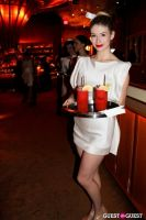 BCBG FW13 After-Party #1