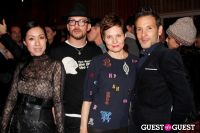 BCBG FW13 After-Party #13