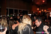 BCBG FW13 After-Party #14