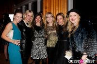 BCBG FW13 After-Party #15
