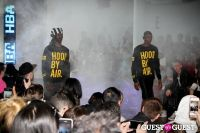Hood by Air FW13 Show #22