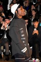 Hood by Air FW13 Show #36