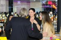 CONAIR STYLE360 Opening Party For Yarnz, Presented by CONAIR STYLE360 at Haven Rooftop at The Sanctuary Hotel #22