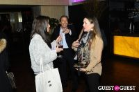 CONAIR STYLE360 Opening Party For Yarnz, Presented by CONAIR STYLE360 at Haven Rooftop at The Sanctuary Hotel #23