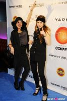 CONAIR STYLE360 Opening Party For Yarnz, Presented by CONAIR STYLE360 at Haven Rooftop at The Sanctuary Hotel #24