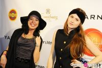 CONAIR STYLE360 Opening Party For Yarnz, Presented by CONAIR STYLE360 at Haven Rooftop at The Sanctuary Hotel #25