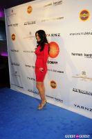 CONAIR STYLE360 Opening Party For Yarnz, Presented by CONAIR STYLE360 at Haven Rooftop at The Sanctuary Hotel #28