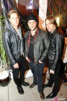 CONAIR STYLE360 Opening Party For Yarnz, Presented by CONAIR STYLE360 at Haven Rooftop at The Sanctuary Hotel #104