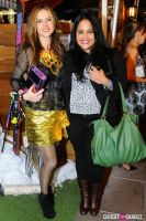 CONAIR STYLE360 Opening Party For Yarnz, Presented by CONAIR STYLE360 at Haven Rooftop at The Sanctuary Hotel #120