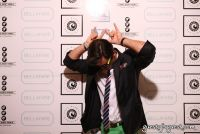Project Commencement Charity Event album 2 #91