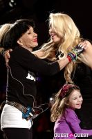 Betsey Johnson FW13 Show #2