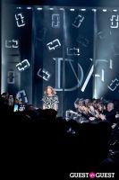 Diane von Furstenberg FW13 Show #4