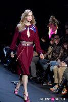 Diane von Furstenberg FW13 Show #11