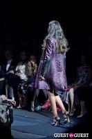 Diane von Furstenberg FW13 Show #25
