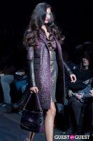 Diane von Furstenberg FW13 Show #26