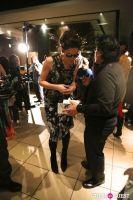 Neodandi Fashion Show #12