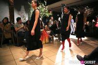 Neodandi Fashion Show #13