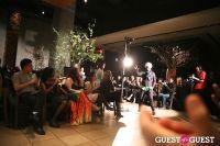 Neodandi Fashion Show #14