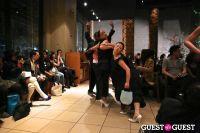Neodandi Fashion Show #18