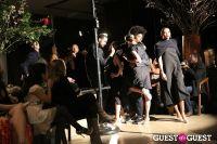 Neodandi Fashion Show #20