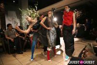 Neodandi Fashion Show #21