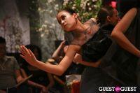 Neodandi Fashion Show #22