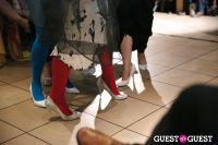 Neodandi Fashion Show #23