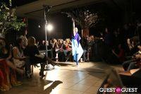 Neodandi Fashion Show #24