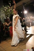 Neodandi Fashion Show #26