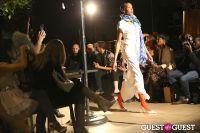 Neodandi Fashion Show #27