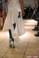 Neodandi Fashion Show #28