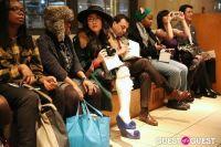 Neodandi Fashion Show #29