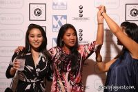 Project Commencement Charity Event album 2 #113