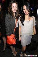Wilhelmina Models x Carbon NYC Fashion Week Party #6