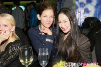 Wilhelmina Models x Carbon NYC Fashion Week Party #14