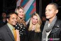 Wilhelmina Models x Carbon NYC Fashion Week Party #17