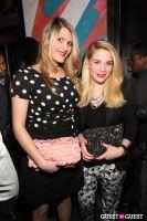 Wilhelmina Models x Carbon NYC Fashion Week Party #18