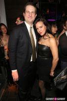 Wilhelmina Models x Carbon NYC Fashion Week Party #25