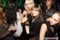 Wilhelmina Models x Carbon NYC Fashion Week Party #34