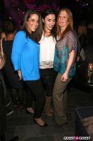 Wilhelmina Models x Carbon NYC Fashion Week Party #39