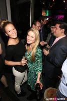 Wilhelmina Models x Carbon NYC Fashion Week Party #42