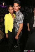 Wilhelmina Models x Carbon NYC Fashion Week Party #51