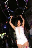 Wilhelmina Models x Carbon NYC Fashion Week Party #58