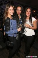 Wilhelmina Models x Carbon NYC Fashion Week Party #73